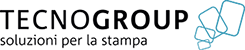 Tecnogroup s.r.l. Logo